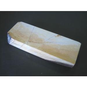 大平鉱山 巣板 天然砥石 ttohsu12|houcho