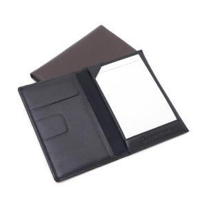 コレクト CORRECT カードパーサー 本革製 5x3サイズ CP-53Z|hougado