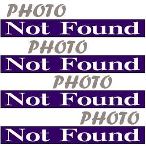 DUNHILL(ダンヒル) ペンシルリード NVタイプ サイドカーリボレット用 NV4880|hougado