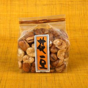 花豆(80g入)|houkanka84