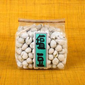 塩豆(80g入)|houkanka84