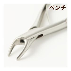 今、愛犬愛猫の歯石問題でお悩みの方が急増 しています。歯石は、放っておくと口臭だけではなく、歯肉炎等...