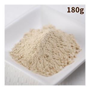 犬 サプリメント| 何種類ものサプリをフードにかけるのが面倒というお客様の声から生まれました。 関節...