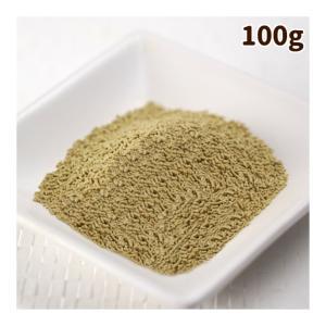 乳酸菌サプリメント Yeast Slim イーストスリム 犬...