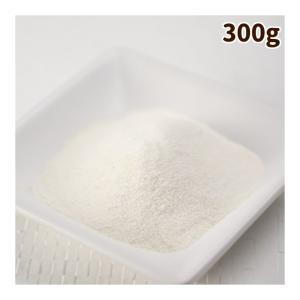 犬 口臭対策 栄養補助食品 お口ラクラク♪歯石クリーンProお得用 300g