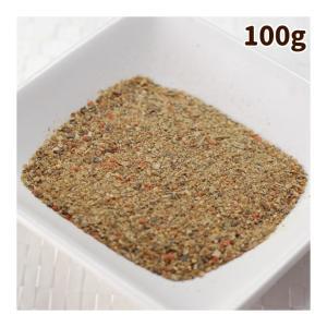 犬用 手作り食材 酵素パワー元気 100g【a0036】