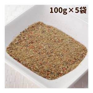 犬用 手作り食材 酵素パワー元気 100g 5袋セット 発酵野菜 低リン 発酵食品