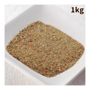 犬用 手作り食材 酵素パワー元気 1kg【a0036】