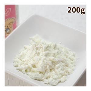 犬 ミルク 子犬|ヤギミルク|授乳期からシニア期まで、年齢を選ばずに手軽にお使い頂けます。  パウダ...
