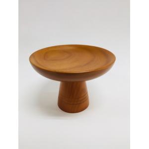 ネット限定価格 おしゃれ 高月 木製 仏具 hourin-shop