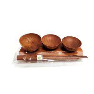 森の仏具セット 家具調 上置き仏壇 仏壇 仏具 hourin-shop