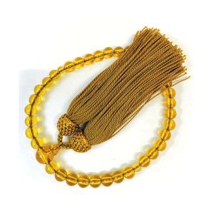 数珠 念珠 数珠袋 セット 安い かわいい  hourin-shop