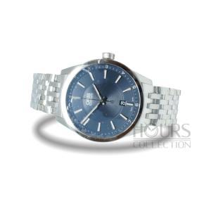 オリス ORIS 腕時計 メンズ アーティックス デイト 73376424035M