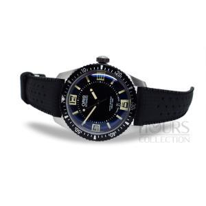 オリス ORIS 腕時計 メンズ ダイバーズ 65 73377074035R