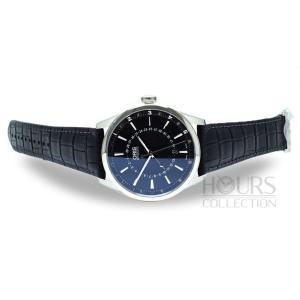 オリス ORIS 腕時計 メンズ アーティックス ポインタームーン デイト 76176914054D