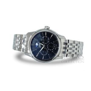 オリス ORIS 腕時計 メンズ アートリエ コンプリケーション 78177034054M