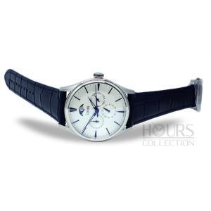 オリス ORIS 腕時計 メンズ アートリエ コンプリケーション 78177294051D