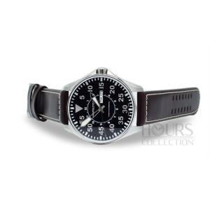 ハミルトン HAMILTON 腕時計 メンズ カーキアビエーション パイロット オート H64715...