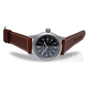 new product c0b8a c71ef ハミルトン 四角時計(ファッション)の商品一覧 通販 - Yahoo ...