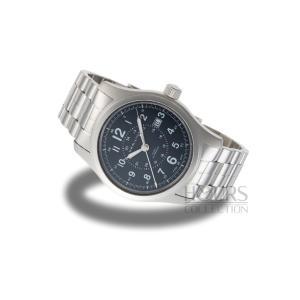 ハミルトン HAMILTON 腕時計 メンズ カーキフィール...