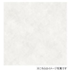 アイカ キッチンパネル セラール FAS1843ZMN 壁面用 鏡面仕上げ ●3×8サイズ(935×...