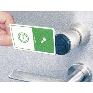 INAHO FUKI PIQRU ピックル[ピッキング対策 防犯 鍵 セキュリティー 電気錠 電子錠 玄関 後付 補助 無線 デジタルロック]|housedoctor