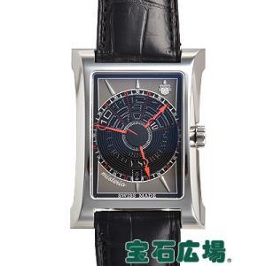 クエルボ・イ・ソブリノス エスプレンディドス ミステリオ 2414.1B2 中古 未使用品 メンズ 腕時計