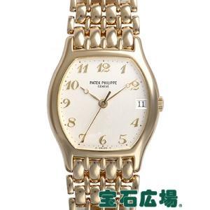 パテック・フィリップ ゴンドーロ 5030/22 中古 メンズ 腕時計|houseki-h