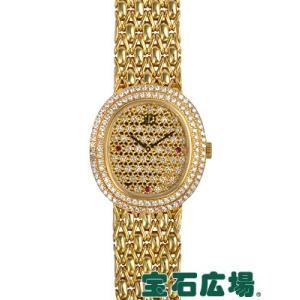 オーデマ・ピゲ オーバル 中古 メンズ 腕時計|houseki-h