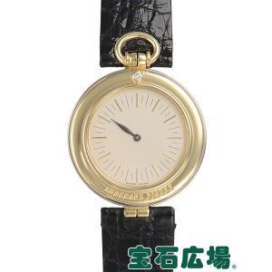 オーデマ・ピゲ フィロソフィ 中古 レディース 腕時計 houseki-h