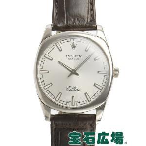 purchase cheap 52953 24508 チェリーニ ダナオスの商品一覧 通販 - Yahoo!ショッピング