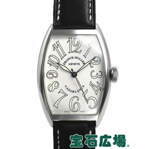 online retailer 50608 d4738 フランクミュラー中古メンズ(メンズ腕時計)の商品一覧 ...