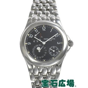 パテック・フィリップ PATEK PHILEPPE プチコンプリケーション 5085/1A 中古  メンズ 腕時計|houseki-h
