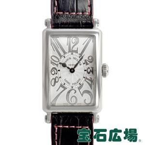 フランク・ミュラー FRANCK MULLER ロングアイランド RELIEF 902QZ RELIEF 中古  メンズ 腕時計 houseki-h