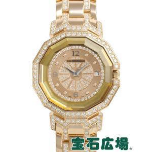 センチュリー CENTURY ドラゴンストーン  中古 メンズ 腕時計|houseki-h