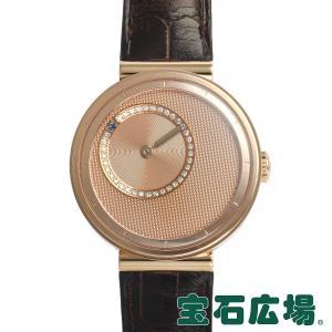 ブルー BLU (中古) プラネット G24-541-50-9-L 中古 メンズ 腕時計|houseki-h
