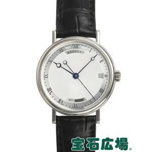 ブレゲ BREGUET クラシック 9067BB/12/976 中古 メンズ 腕時計|houseki-h