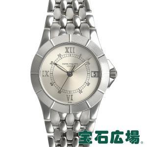 パテックフィリップ PATEK PHILIPPE ネプチューン 5080/1A-010 中古 メンズ 腕時計|houseki-h