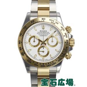 ロレックス ROLEX コスモグラフデイトナ 116503 中古 メンズ 腕時計|houseki-h