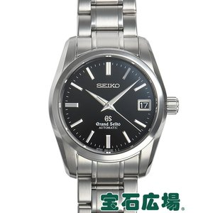 セイコー SEIKO グランドセイコー SBGR053 9S65-00B0 中古 メンズ 腕時計|houseki-h