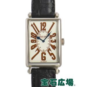 ロジェデュブイ ROGER DUBUIS マッチモア M25 180 中古 レディース 腕時計|houseki-h