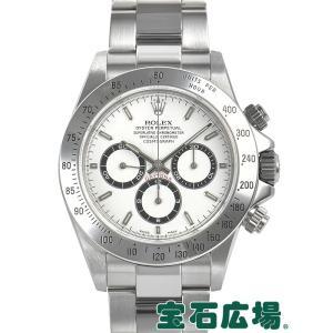 ロレックス ROLEX デイトナ 16520 中古 メンズ 腕時計|houseki-h