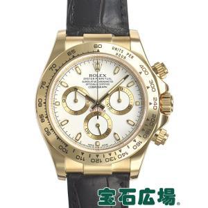 ロレックス ROLEX デイトナ 116518 中古 メンズ 腕時計|houseki-h