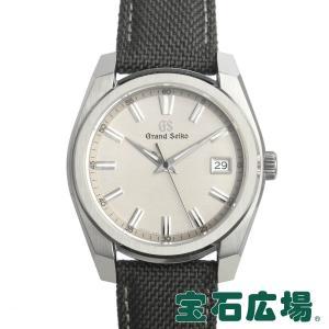 セイコー SEIKO グランドセイコー SBGV245 9F82-0AL0 中古 メンズ 腕時計|houseki-h