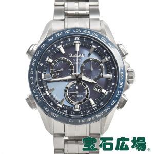 セイコー SEIKO アストロン SBXB005 中古 メンズ 腕時計|houseki-h