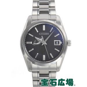 シチズン CITIZEN (中古) ザ・シチズン AQ1010-54E A010-T018530 中古 メンズ 腕時計|houseki-h