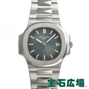 パテックフィリップ PATEK PHILIPPE ノーチラス 5800/1A-001 中古 メンズ 腕時計|houseki-h