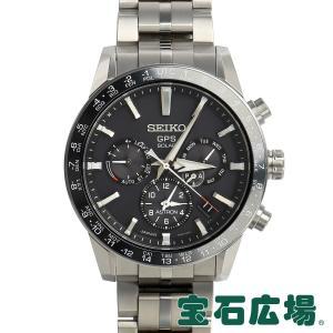 セイコー SEIKO アストロン SBXC003 中古 メンズ 腕時計|houseki-h