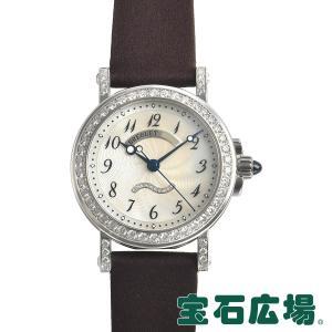 ブレゲ BREGUET マリーン 8818BB/59/864 DD0D 中古 未使用品 レディース 腕時計|houseki-h