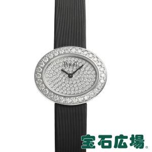 ピアジェ PIAGET ライムライト G0A39203 中古 レディース 腕時計|houseki-h